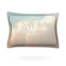 Dream by Suzanne Carter Featherweight Pillow Sham