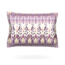 Laurel85 by Suzanne Carter Pillow Sham