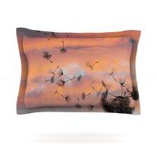Dandy by Skye Zambrana Pillow Sham