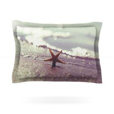 You are a Star by Libertad Leal Pillow Sham