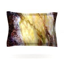 Georgia by Rosie Brown Pillow Sham