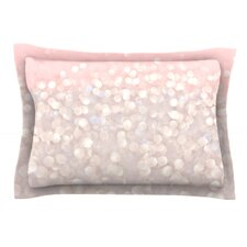 Magical by Debbra Obertanec Featherweight Pillow Sham