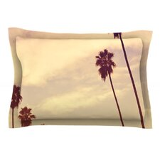 Endless Summer by Catherine McDonald Pillow Sham