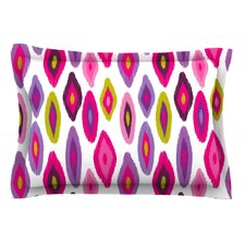Moroccan Dreams by Nicole Ketchum Pillow Sham