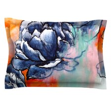 Bloom by Sonal Nathwani Pillow Sham