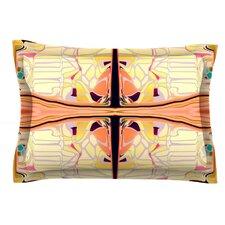 Naranda by Nina May Pillow Sham
