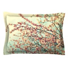 Take a Rest by Sylvia Cook Pillow Sham