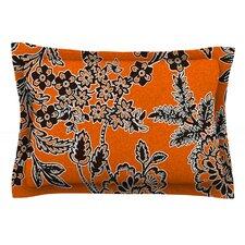 Blossom by Vikki Salmela Pillow Sham
