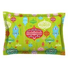 Ornate by Miranda Mol Featherweight Pillow Sham
