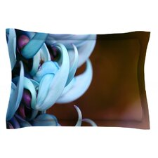 Bloom by Suzanne Carter Pillow Sham