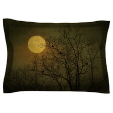 Starry Night by Robin Dickinson Pillow Sham