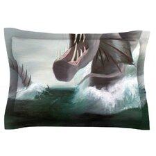 Vessel by Sophy Tuttle Pillow Sham
