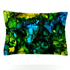Ariel by Claire Day Pillow Sham