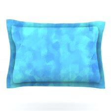 Convenience by CarolLynn Tice Featherweight Pillow Sham