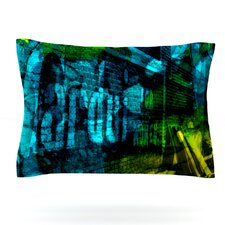 Radford by Claire Day Pillow Sham