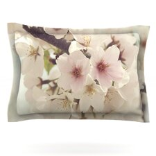 Divinity by Catherine McDonald Pillow Sham