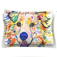 Jess by Rebecca Fischer Featherweight Pillow Sham