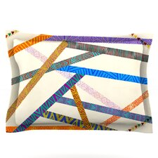 Unparalleled by Pom Graphic Design Featherweight Pillow Sham