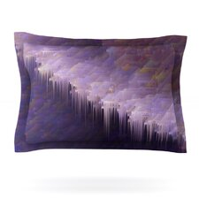 Malibu by Michael Sussna Pillow Sham