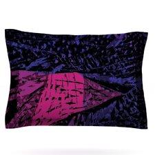 Family 6 by Theresa Giolzetti Pillow Sham