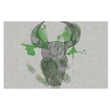 Taurus Doormat