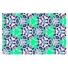 Calendoscope Doormat