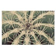 Cactus Doormat