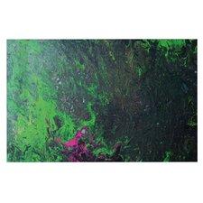 Acid Rain Doormat