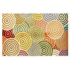 Matias Girl Doormat