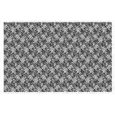 Dandy Floral Doormat