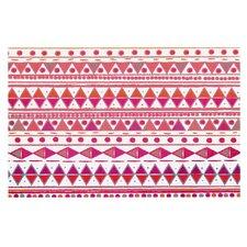 Summer Breeze Doormat