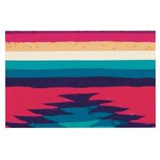 Surf Doormat
