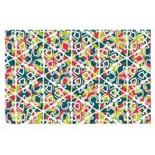 Cool Yule Doormat
