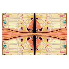Naranda Doormat