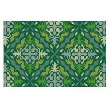 Yulenique Doormat