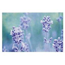 Lavender Dream Doormat