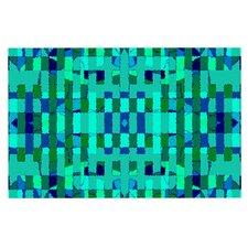 Verdiga Doormat