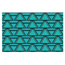 Deco Angles Doormat