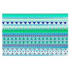 Emerald Chenoa Doormat