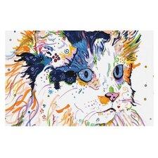 Sophia Cat Doormat