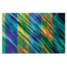 Set Stripes II Doormat