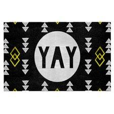 Yay Doormat