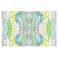Wormland Doormat