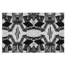 Tessellation Doormat