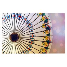 Parasol Doormat