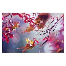 Autumn Doormat