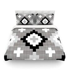 Moroccan by Pellerina Design Light Cotton Duvet Cover