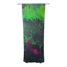 Acid Rain Curtain Panels (Set of 2)