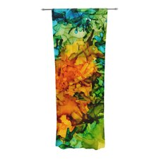 Lowry Curtain Panels (Set of 2)