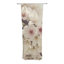 Divinity Curtain Panels (Set of 2)